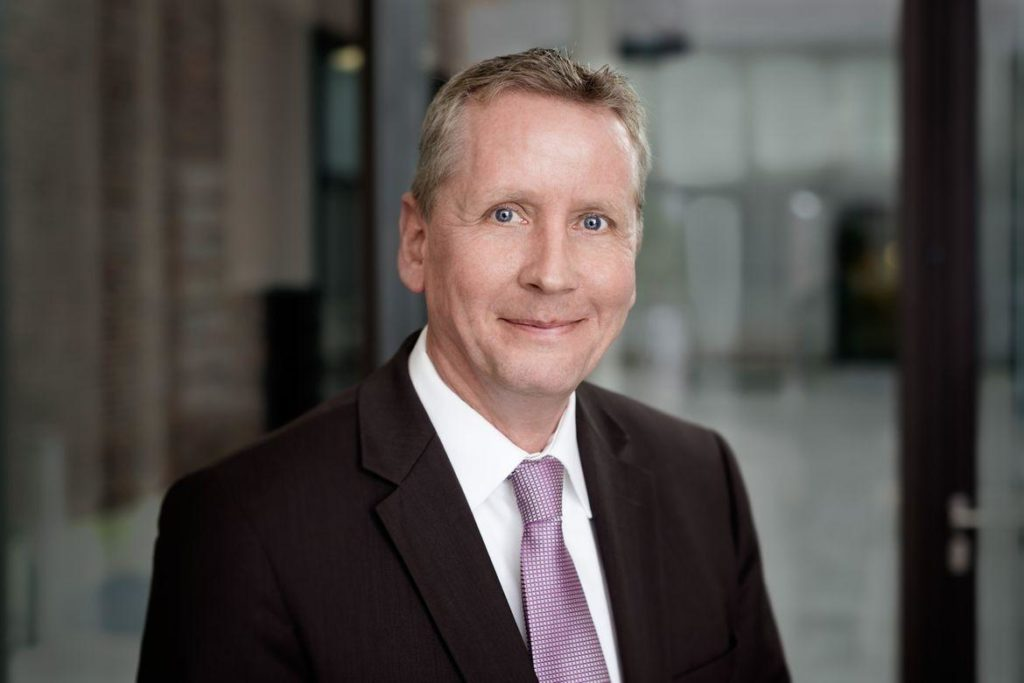 Jens Elfers