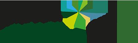 Stadt Heide Logo