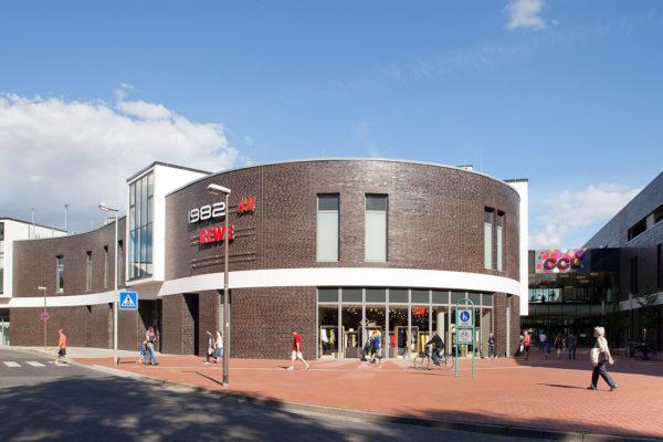 City-Center Langenhagen