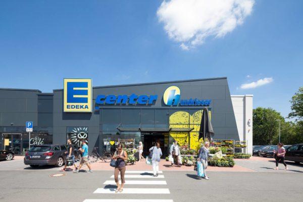 E-Center Velbert