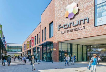 Forum Gummersbach
