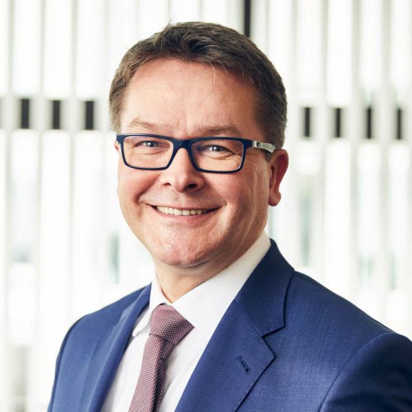 Olaf Fortmann