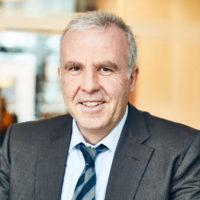 Harald Ortner