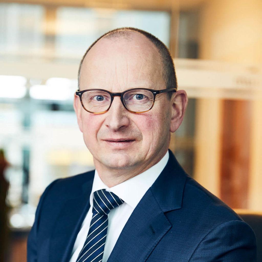 Oliver Radünz