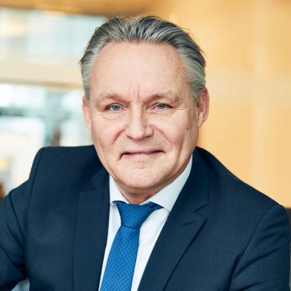 Günter Wilm