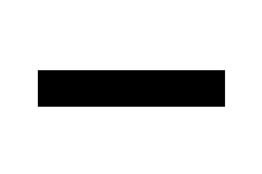 GbR Dude Logo
