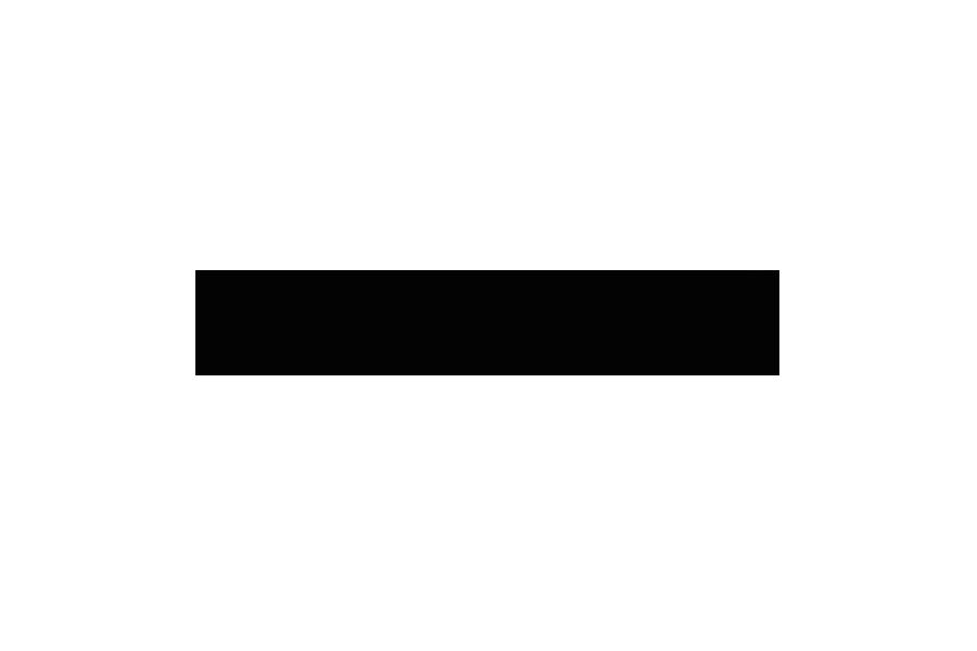 Henderson Park Logo