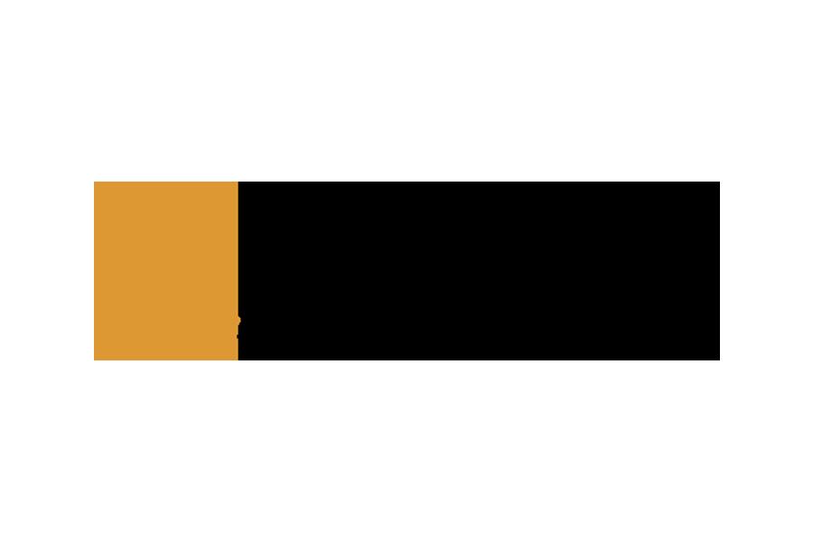 Redos Logo
