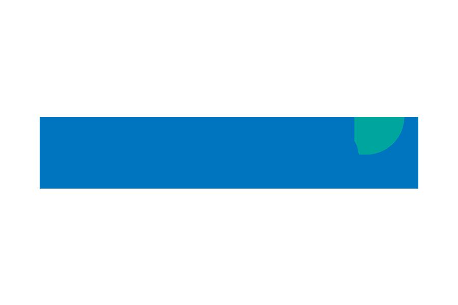 Volkswohl Bund Versicherungen Logo